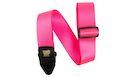 ERNIE BALL 5321 Neon Pink Premium Strap 2021