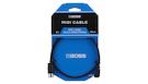 BOSS BMIDI-2-35 TRS/DIN MIDI Cable