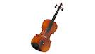 STENTOR Messina Violin 4/4