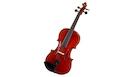 STENTOR Conservatoire Violin 4/4