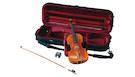YAMAHA V20SG Violino 4/4