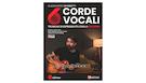Alessandro Barbetti - 6 Corde Vocali