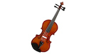 Violino Basic 1/8