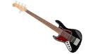 SADOWSKY MetroExpress JJ Bass 5 21 Vintage Black LH (mancino)