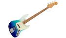 FENDER Player Plus Jazz Bass PF Belair Blue