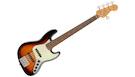 FENDER Player Plus Jazz Bass V PF 3-Color Sunburst