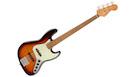 FENDER Player Plus Jazz Bass PF 3-Color Sunburst
