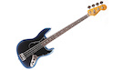FENDER Limited Edition American Professional II Jazz Bass RW Dark Night