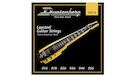 DUESENBERG Lap Steel String Set 016-056