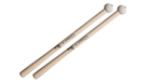 VIC FIRTH MB0H Bass Mallets Corpsmaster