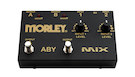 MORLEY ABY MIX-G Gold