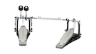 TAMA HPDS1TWL Dyna-Sync Double Left-Footed
