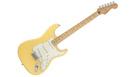 FENDER Player Stratocaster MN Buttercream