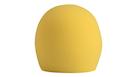 SHURE A58WS-YEL Windscreen Yellow