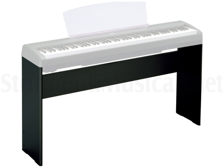 Natale idee regalo per il tastierista e non solo