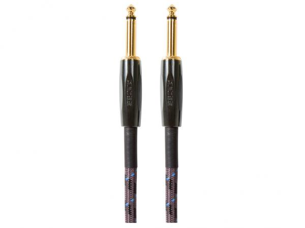 BOSS BIC-10 Instrument Cable 3m