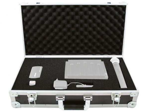 ACCU CASE ACF-SW AC Accessory Case