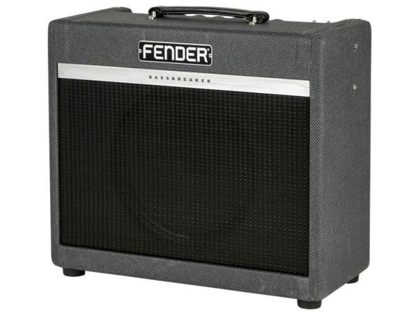 Fender mustang i v amplificatore chitarra music outlet foligno