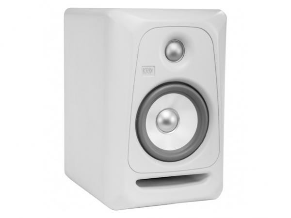 KRK RP5 Rokit G3 WN White Noise - Limited Edition