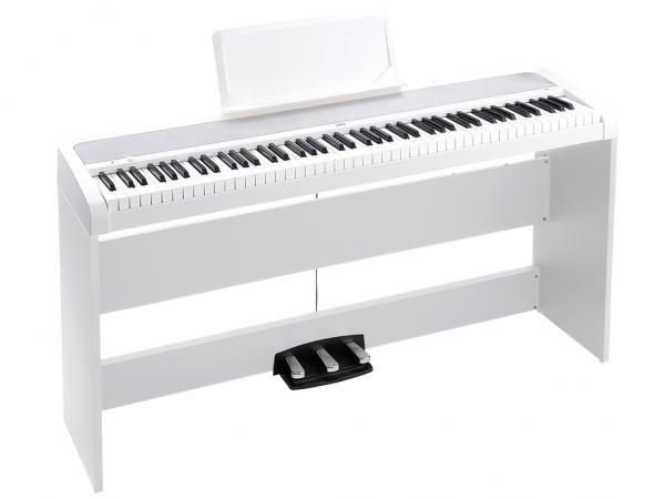 Panca sgabello pianoforte chester strumenti musicali in vendita