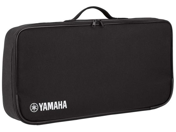 YAMAHA Reface Soft Bag