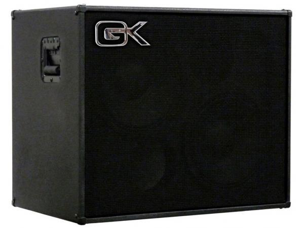 GALLIEN KRUEGER CX210 8 Ohm