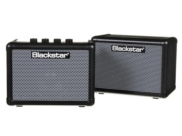 BLACKSTAR FLY3 Bass Stereo Pack
