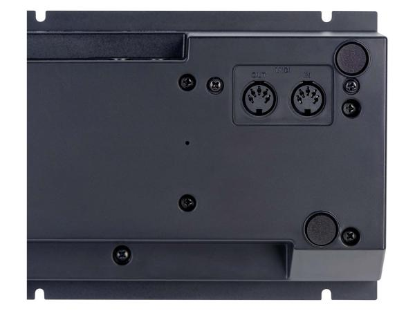 Roland System 1m Aira Strumenti Musicali Net