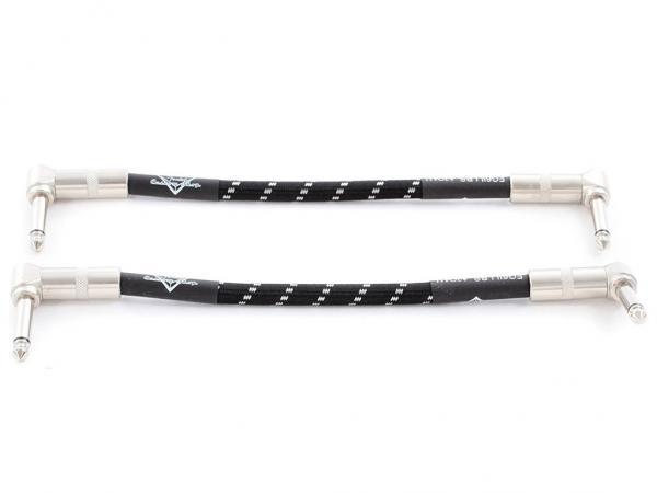 FENDER Custom Shop Patch Cable 15cm