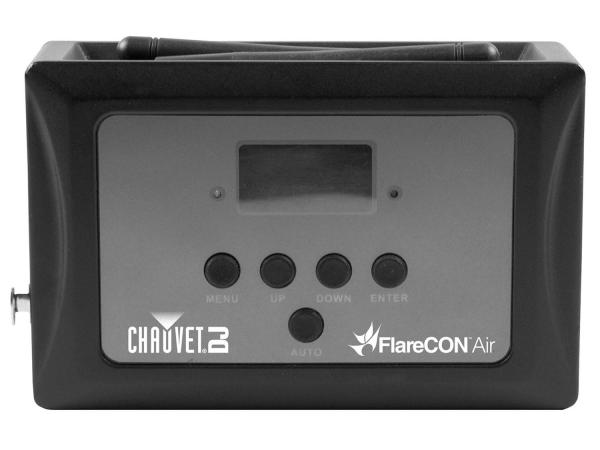 CHAUVET DJ FlareCON Air