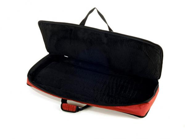 NORD Soft Case Electro 61/Lead