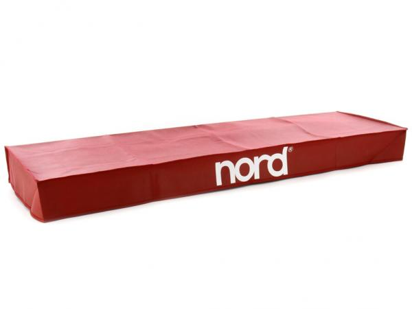 NORD Dust Cover Electro / Stage 73