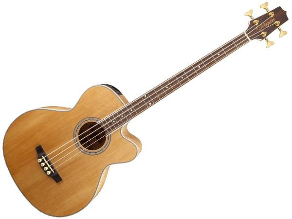 TAKAMINE GB72CE Natural