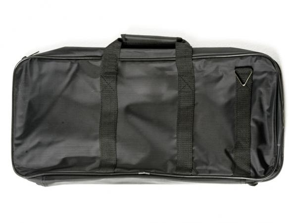 ROCKBAG Basic per Tastiera Mini (60x23x6cm)