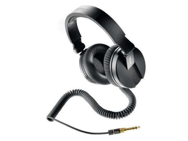 SONY MDR V700 DJ   Strumenti Musicali .net