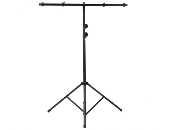 AMERICAN DJ LTS6 Lighting Stand