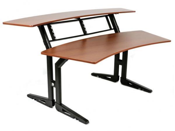 Sgabello per piano tastiera marrone legno spese incluse