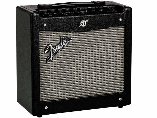 Fender cb sce black basso acustico ciaravola strumenti musicali