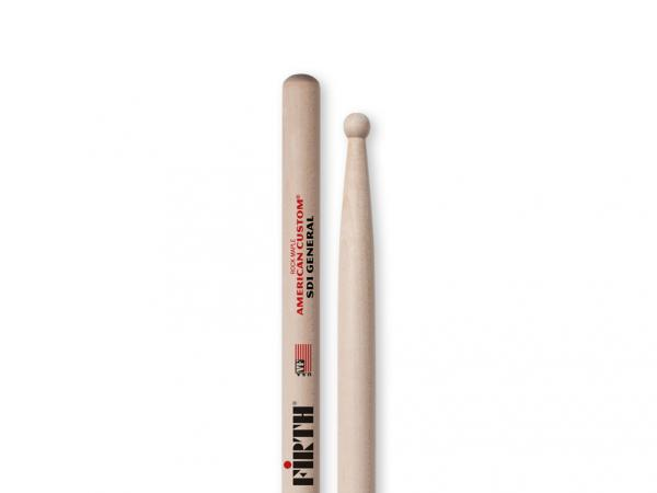 VIC FIRTH SD1 General American Custom