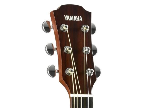 YAMAHA A3R ARE Vintage Natural