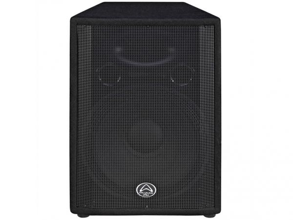WHARFEDALE Kinetic 15A