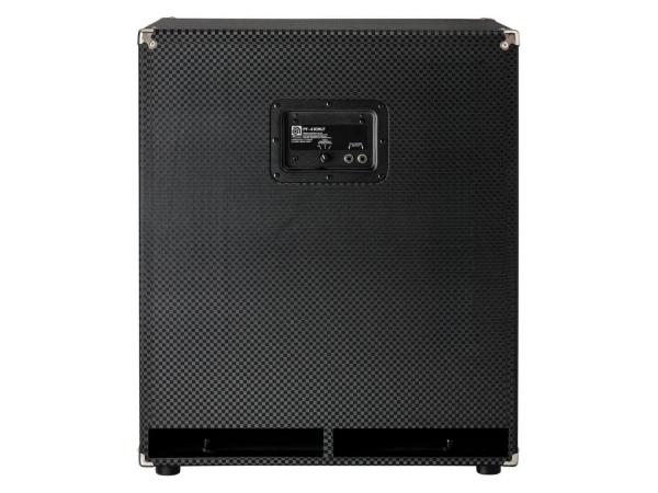 AMPEG PF410 HLF Bass Enclosure