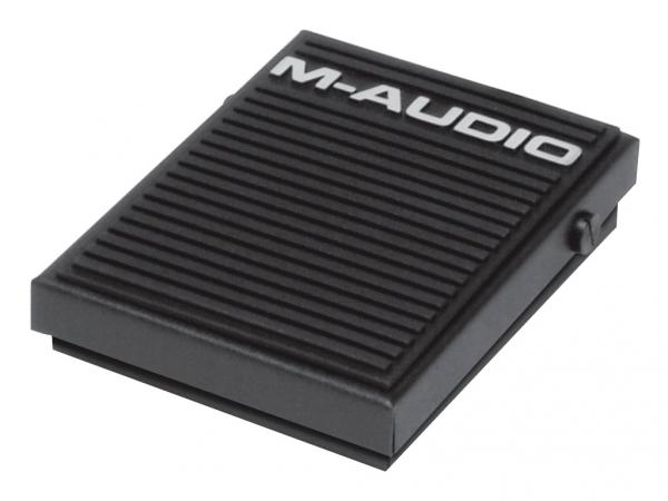 M-AUDIO Sustain Pedal SP1 B-Stock