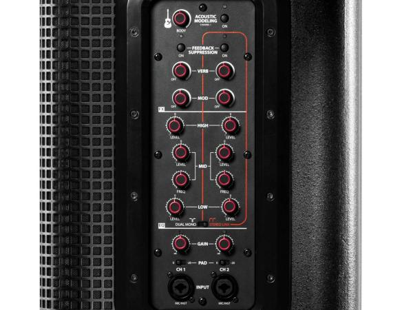 LINE6 StageSource L3T