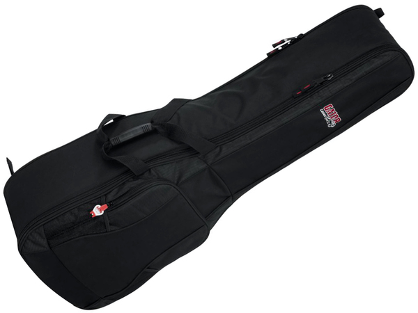 GATOR GB4G-ACOUELECT Electric + Acoustic Gig Bag