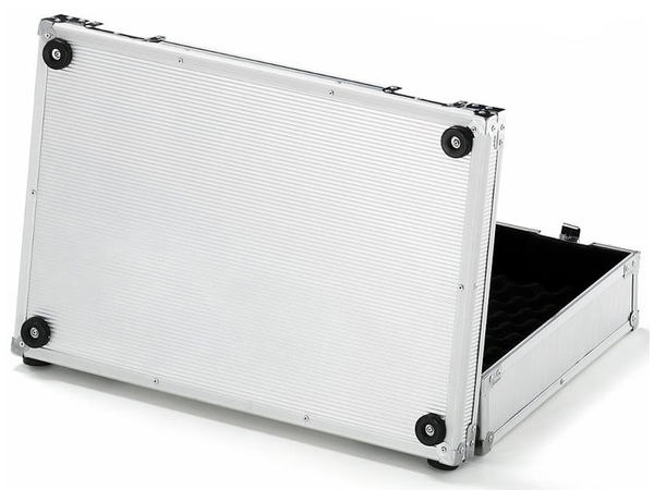 ROCKBAG RC23010SA Gigboard Case