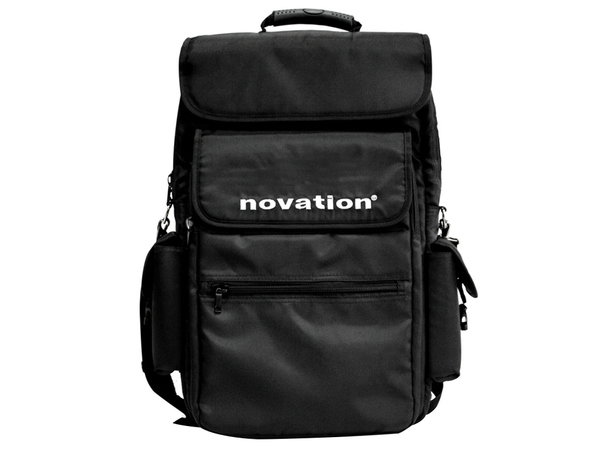 NOVATION Soft Bag 25