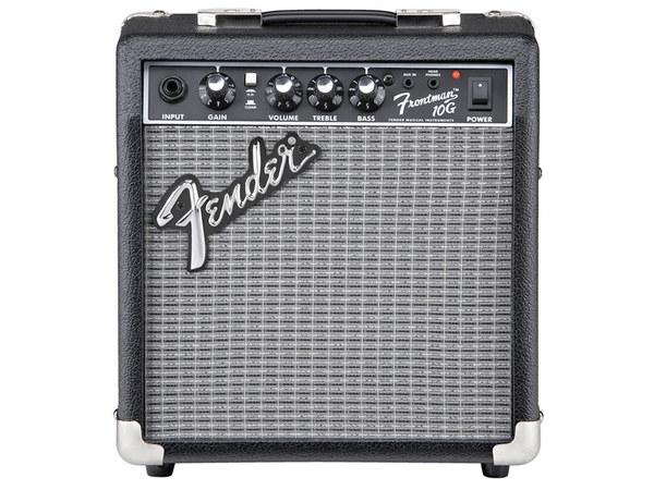Fender music village il tuo negozio di strumenti musicali a