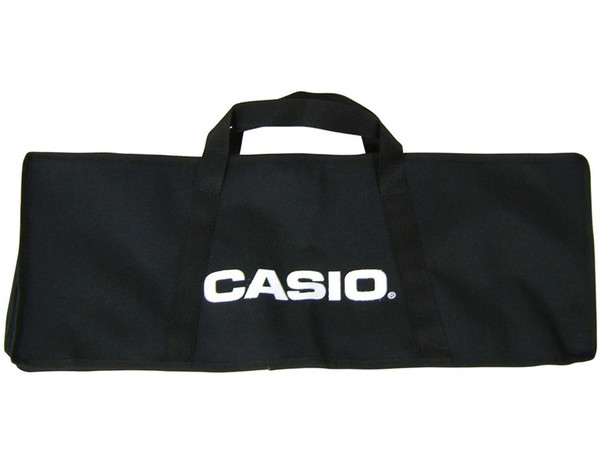 CASIO Minibag