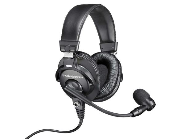 AUDIO TECHNICA BPHS1 B-Stock